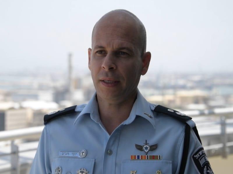 """הותר לפרסום: המשטרה פענחה את תיק הרצח של עו""""ד אפרים ארנון ז""""ל"""