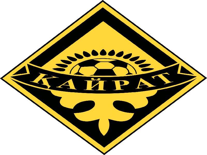 מכבי חיפה הוגרלה נגד אלופת קזחסטן בסיבוב המוקדמות הראשון של ליגת האלופות- אז מי את את קייראט ?