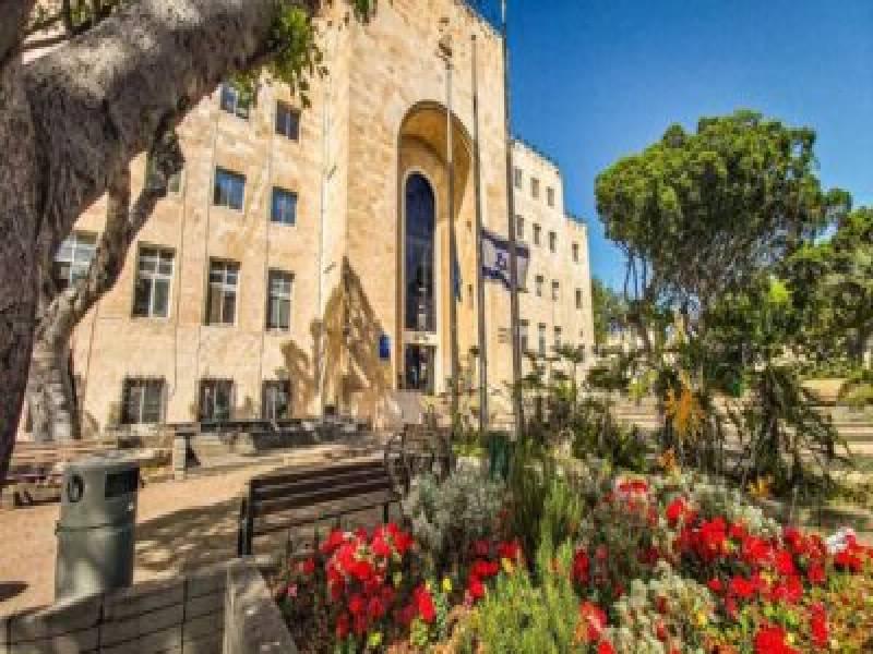 מועצת עיריית חיפה אישרה תוספת תקציב של 47.5 מיליון ₪ לשיפור תשתיות ולתגבור מערך הניקיון, הגינון, הביטחון והבטיחות בשכונות העיר