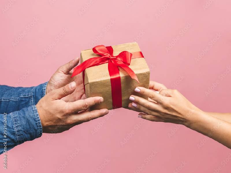 על הקו הדק: נתן מתנה או הבריח נכסים?