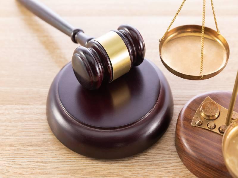 הרמת מסך: עובד לא קיבל פיצויים ותבע אישית את בעלי המניות