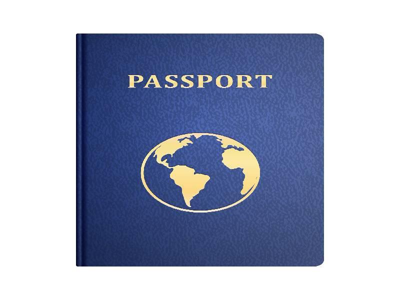 """משפחה שנתקעה ללא אשרת כניסה לארה""""ב החליטה לתבוע את סוכנות הנסיעות"""