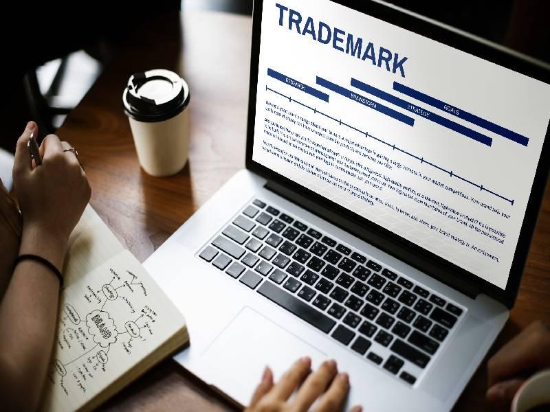 מי גנב את סימן המסחר של חברה מוכרת וותיקה?