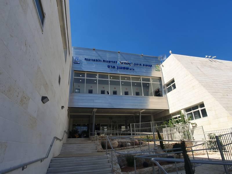 יקנעם מקום ראשון בזכאות לבגרות בקרב ערי ישראל במחוז הצפון עם 91.9%